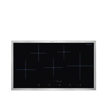 Electrolux ICON® 36'' Induction Cooktop