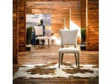 Pearson Chair