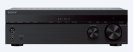 5.2ch Home Theater AV Receiver Product Image