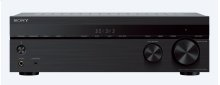 5.2ch Home Theater AV Receiver