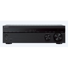 5.2ch Home Theater AV Receiver  STR-DH590
