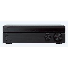5.2ch Home Theater AV Receiver  STR-DH590