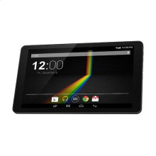 Polaroid 9 inch Dual Core Tablet with Android 4.4 Kit Kat , PTAB935
