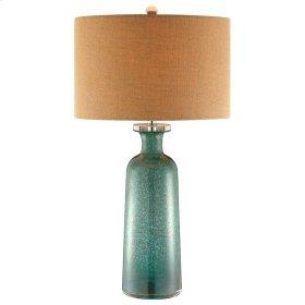 Bayshore Table Lamp