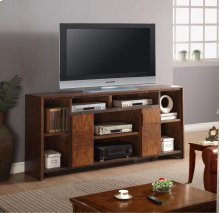 "Crossgrain 74"" TV Console"