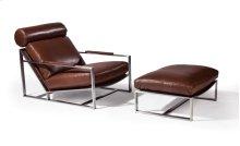 BS Lounge Chair