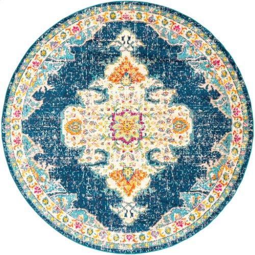 "Morocco MRC-2308 7'10"" x 10'3"""
