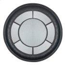 Round Decorative Mirror Product Image