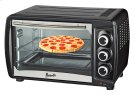 0.8 Cu. Ft. Countertop Oven/Broiler Product Image