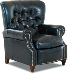 Comfort Design Living Room Avenue Chair CL702-10 HLRC
