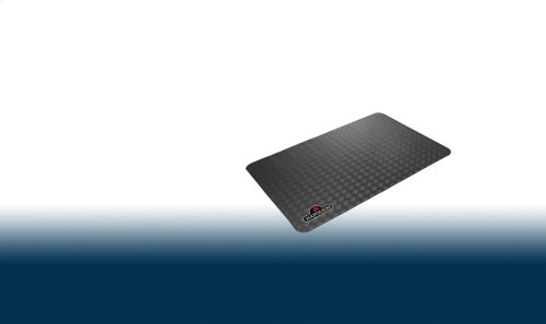 Grill Mat for PRO & Prestige® 500 Series and Smaller
