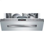 Benchmark Series- Stainless Steel Shp7pt55uc Shp7pt55uc