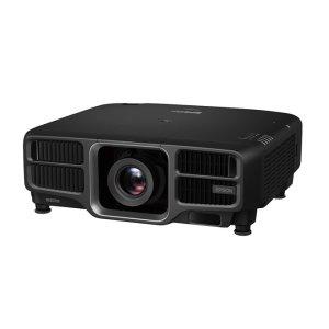 EpsonPro L1405U Laser WUXGA 3LCD Projector w/ 4K Enhancement & Standard Lens