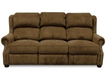 Masters Double Reclining Sofa 3A01