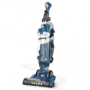 EurekaSwivel Plus Upright Vacuum Cleaner