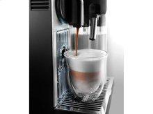 Nespresso EN750.MB Lattissima Pro System