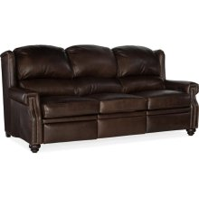 Bradington Young Horizon Sofa L and R Full Recline w/ Articulating HR 903-90