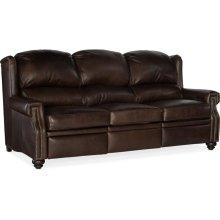 Bradington Young Horizon Sofa L and R Full Recline w/ Articulating HR 903-90