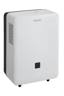 Danby 70 Pint Dehumidifier