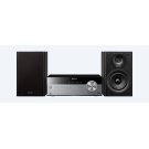 Hi-Fi System with BLUETOOTH® technology Product Image