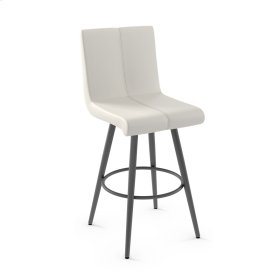 Regent Swivel Stool