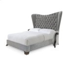 Fortuny Product Image