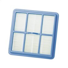 U-filter® HEPA Washable EL029