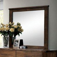 Elkton Mirror