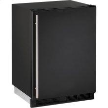 """24"""" 1000 Series Refrigerator"""