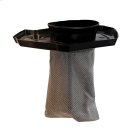 FILTER F114 Product Image