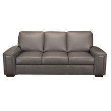 Lux Sofa