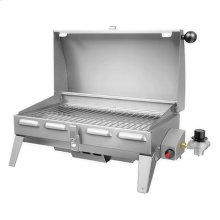 Marine Portable Gas Grill