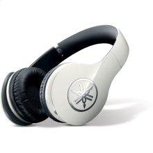 High-Fidelity Over-ear Headphones