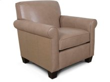 Lilly Chair 4634AL