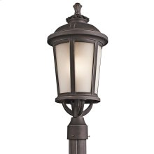 Ralston Collection Outdoor Post Mt 1Lt