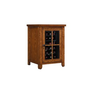 Bellodakota wine cooler