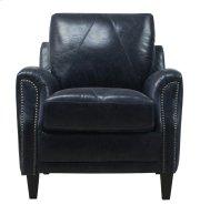 Anya Chair Product Image