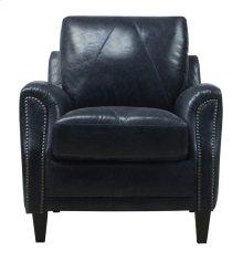 Anya Chair