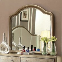 Nisha Mirror