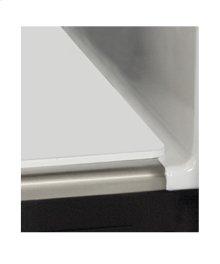 Interior Floor Shield