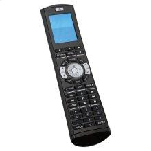Remote Control nHR200