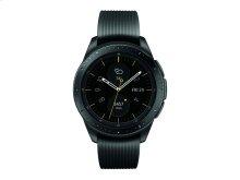 Galaxy Watch (42mm) Midnight Black (Bluetooth)