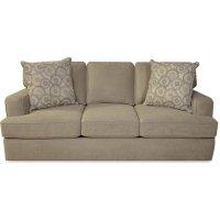 Rouse Sofa 4R05 Product Image