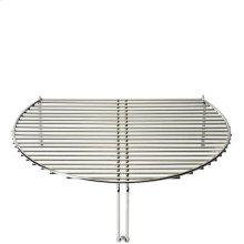 Grill Expander