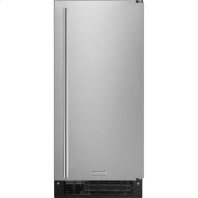 "15"" Under Counter Automatic Ice Maker  Refrigeration  Jenn-Air"