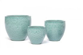 Benito Planter - Set of 3