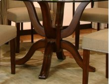 Sonnet Table Base