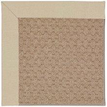 Creative Concepts-Grassy Mtn. Canvas Antique Beige