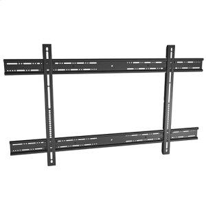 Chief ManufacturingP-Series Universal Interface Bracket