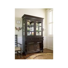 China Buffet Hutch
